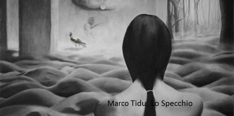 marco-tidu__lo-specchio_g (1)